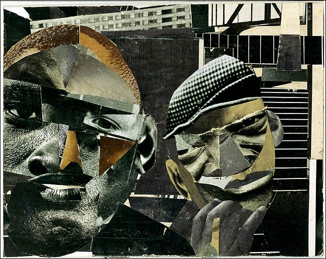 romare-bearden-pittsburgh-memory-1964