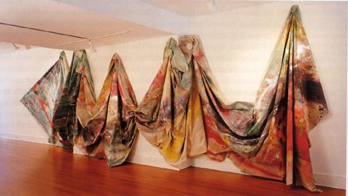 Sam Gilliam Carousel Form II 1969_jpg