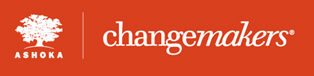 changemakers_logo