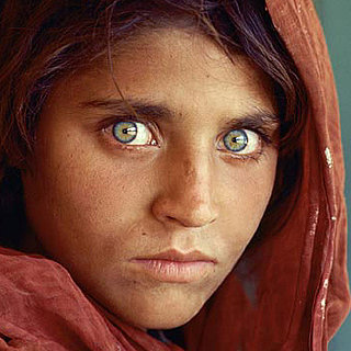 aa59ccbd5af688f2_afghan-girl-before-after-127438-swi.xlarge