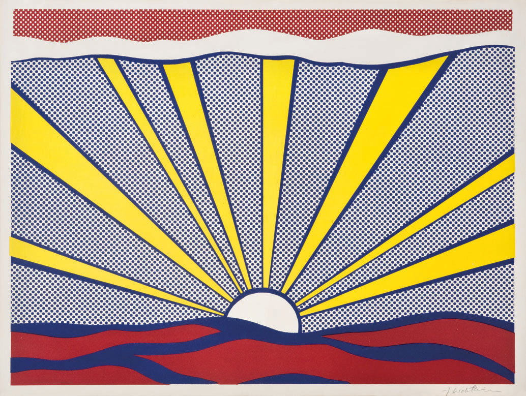 Los Angeles Modern Auctions LAMA