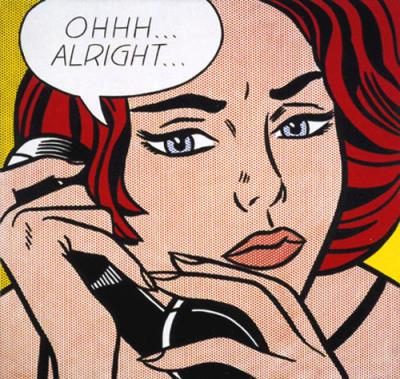 roy-lichtenstein-ohh-alright-133904