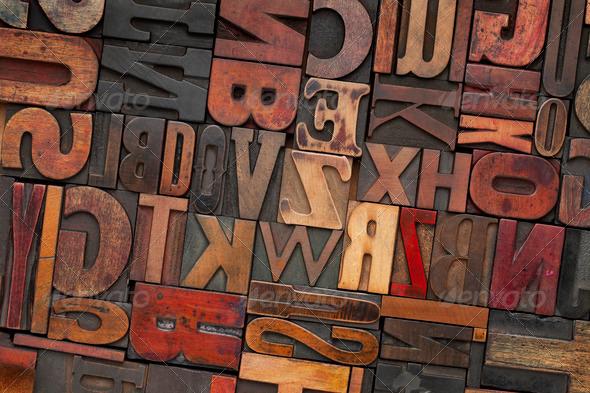 letterpress-alphabet-22