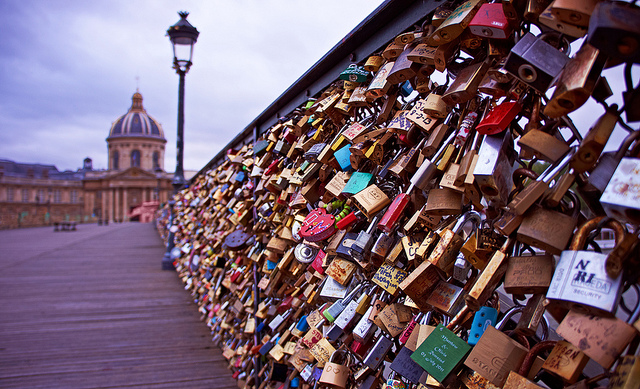 love_lock_bridge