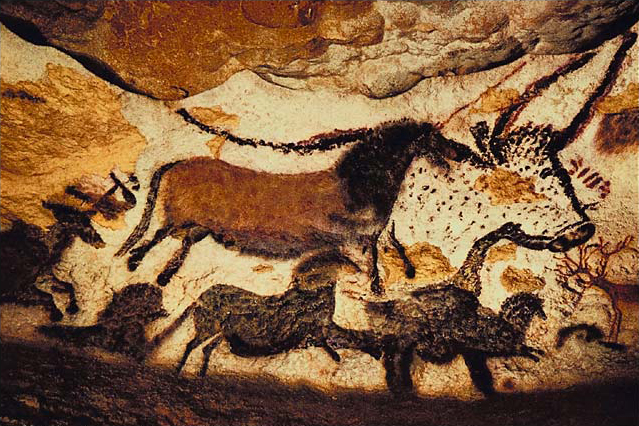 Cave-Painting-post