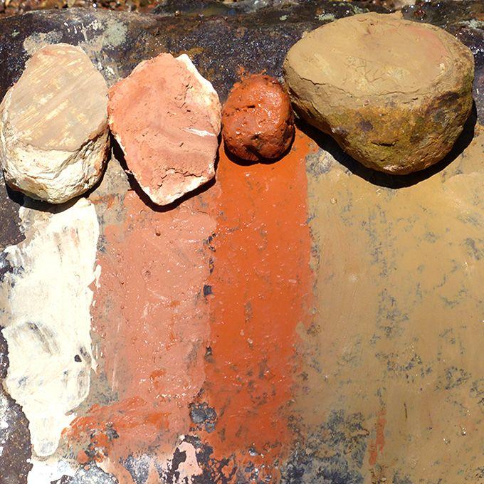 ea15c20c94c777248768649bbd6d6fb4--earth-pigments-art-supplies